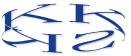 株式会社 観光環境支援機構